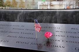 memorial-992563__180
