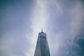 one-world-trade-center-505854__180