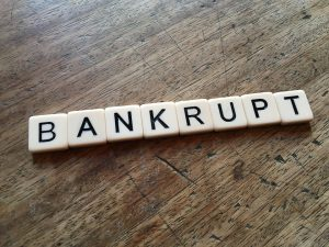 bankrupt-2922154_960_720