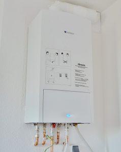 heating-706945_960_720